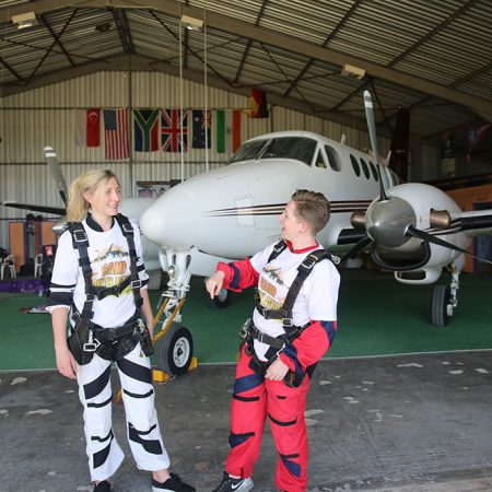 africa-bungee-skydive-5