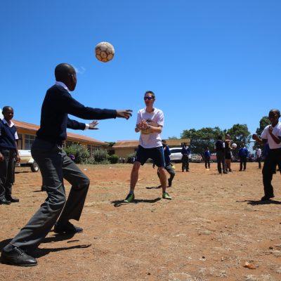 camp-south-africa-coach-sports