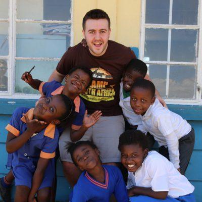 camp-south-africa-program