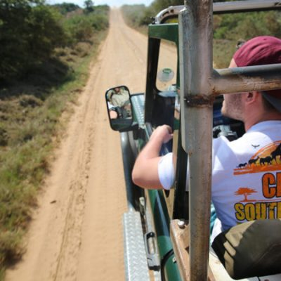 camp-south-africa-safari2-700x450