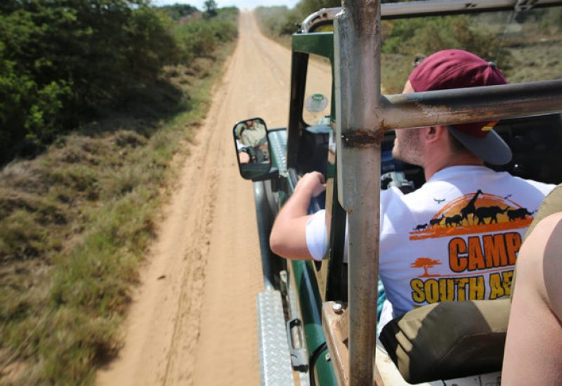 camp-south-africa-safari2-700x450