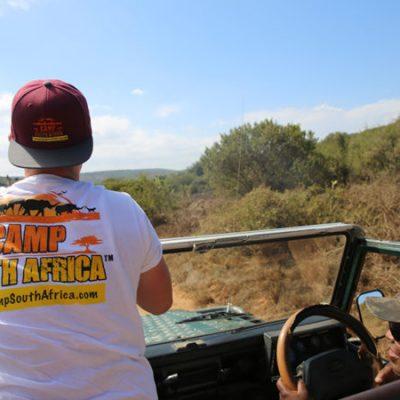 camp-south-africa-safari3-700x450